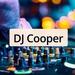 JAM FM - DJ Cooper Logo