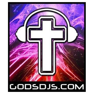 Gods DJs