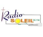 Radio Télé Soleil Logo