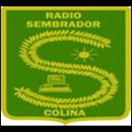 Radio Sembrador 90.1
