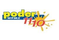 Poder 1110 - WPMZ