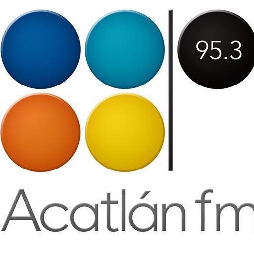 Acatlán FM - XHAOP