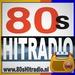 80s Hitradio Logo