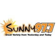 Sunny 97.7 - WSNI