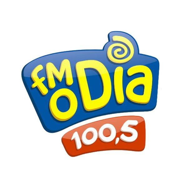 FM O Dia - FM 100.5 - Rio de Janeiro - Ouça Online