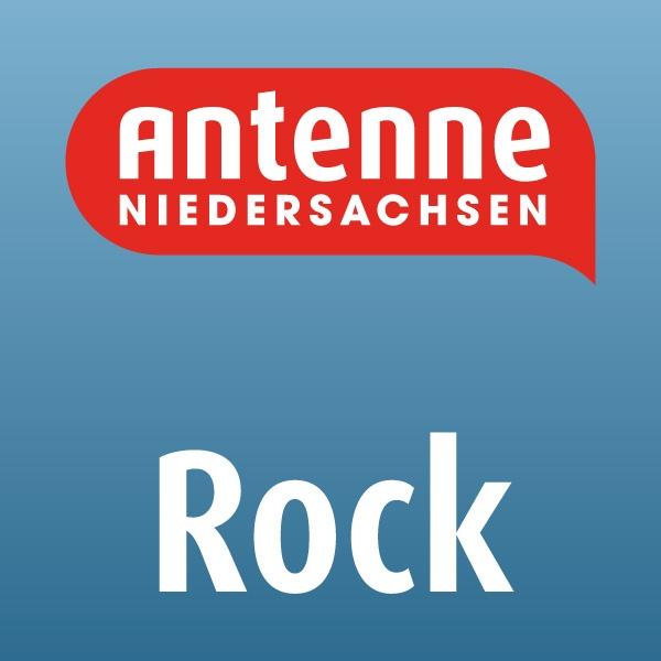 Antenne Niedersachsen - Rock