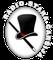 Radio Stara Čaršija Logo