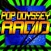 Pop Odyssey Radio Logo