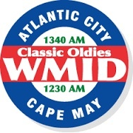 Classic Oldies WMID - WMID