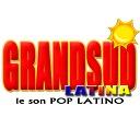 GrandSud Radio - GrandSud Latina