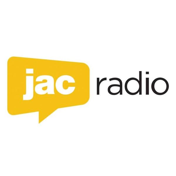 JACRadio