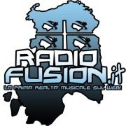 Radio Fusion Latina