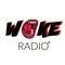 WOKE Radio Logo