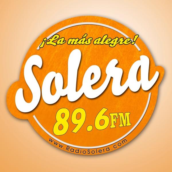 Radio Solera Costa del Sol