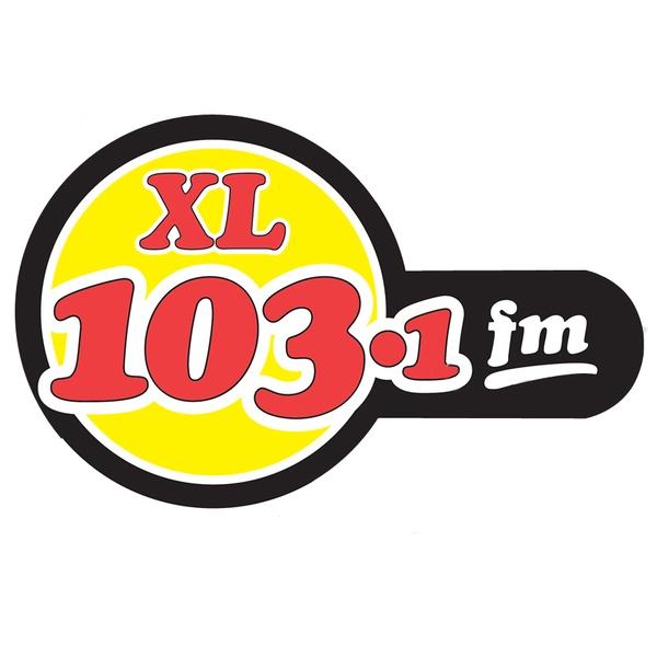 XL 103 Calgary - CFXL-FM