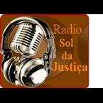 Radio Sol da Justiça