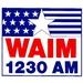 WAIM Radio 1230 AM - WAIM