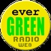 EvergreenRadio Logo