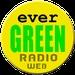 EvergreenRadio Logo
