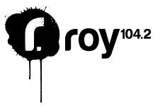 Roy FM