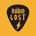 Rádio Lost Logo