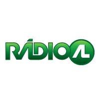 Rádio AL