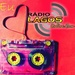 Rádio Lagos Online Logo