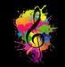 Musicology304 Logo