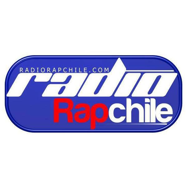 Radio Rap Chile