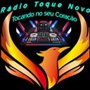 Rádio Toque Novo