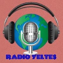 Radio Yeltes