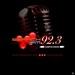 Search FM 92.3 Logo