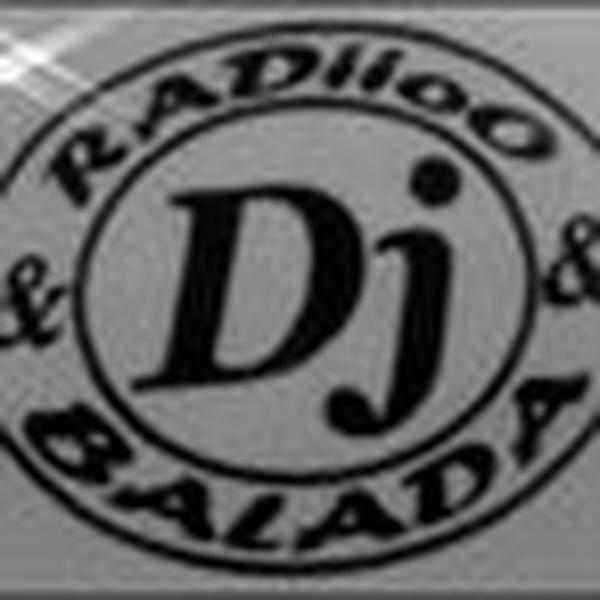 radio 106.4