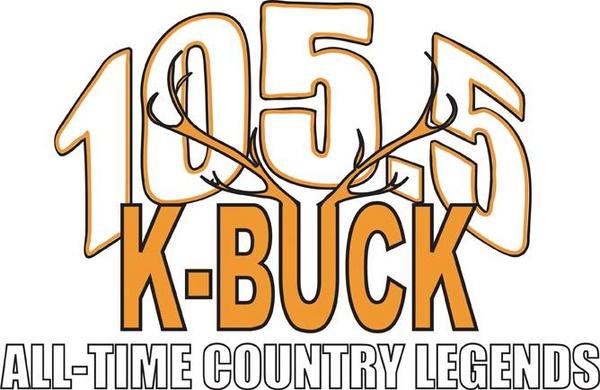 105.5 K-Buck - KBKK
