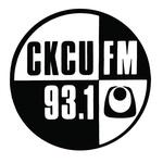 CKCU-FM Radio Logo