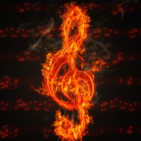 ROCKRADIO.COM - Symphonic Metal