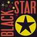 Black Star Network Logo