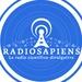 Radio Sapiens Logo