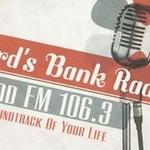 Mood FM Belize Logo