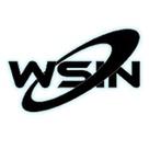 WSIN - WSIN-cc