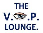 The VIP Lounge Radio - Worldwide