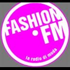 Fashion FM