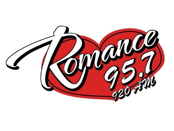 Romance 95.7 - XEQD