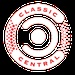 Classic Central Logo