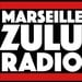 Marseille Zulu Alliance Radio Logo