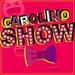 Carolino Show Radio Logo