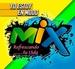 La Mix Radio Logo
