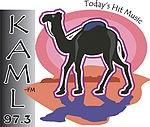 KAML-FM