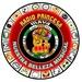 Radio Princesa Maya Logo