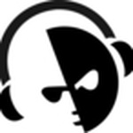 Power 102 FM Logo